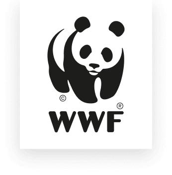 WWF.CA