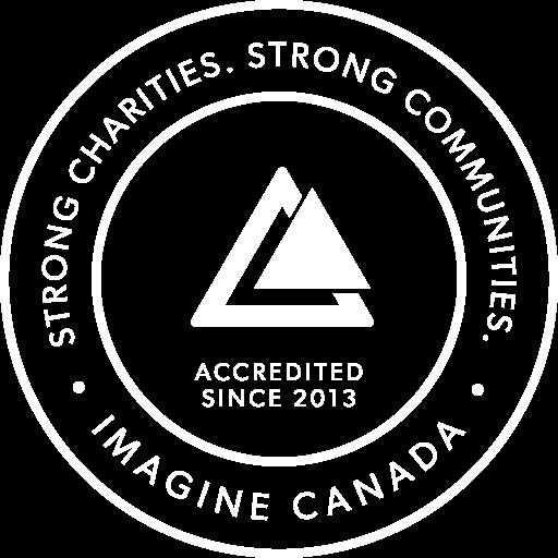 Imagine Canada
